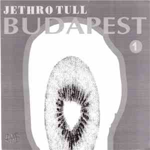 Jethro Tull - Budapest (Part 1) download