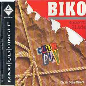 Robert Slade - Biko download